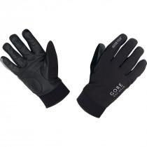 Gore Bike Wear® Universal Gore-Tex Thermo Gloves Black