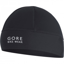 Gore Bike Wear Universal Thermo Beany Black