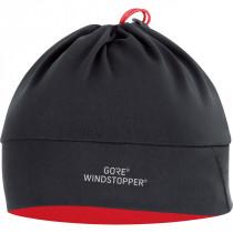 Gore Bike Wear Universal Windstopper Soft Shell Beany Black