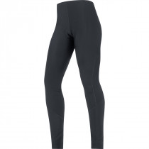 Gore Bike Wear Element Lady Thermo Tights+ Black