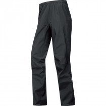 Gore Bike Wear Power Trail Gore-Tex Active Pants Black