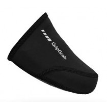Gripgrab Toe Cover Black