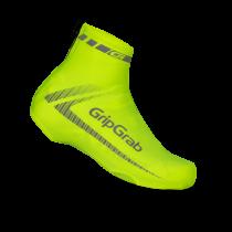 Gripgrab Race aero Hi-Vis skotrekk