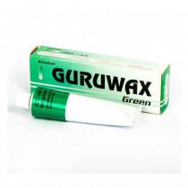 Guruwax Grønt Klister