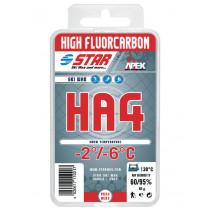 Star HA4 Glider