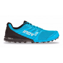 Inov-8 Trail talon 250 Blue/Black