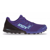 Inov-8 Trailtalon 250 Purple/Blue/Black