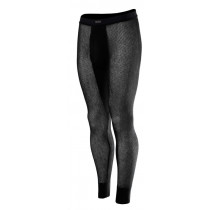 Brynje Super Thermo Longs Black