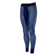Brynje Super Thermo Longs Navy