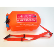 Supersport Safer Swimmer