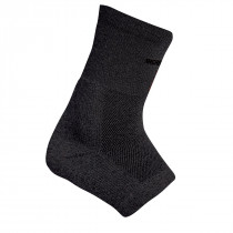 Incrediwear Ankle Sleeve Sort