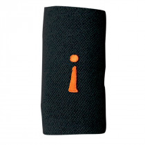 Incrediwear Wrist Sleeve Sort