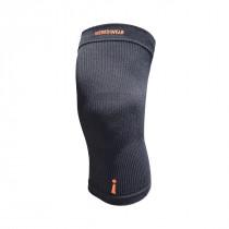 Incrediwear Knee Sleeve Sort