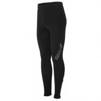 Inov-8 M AT/C Tight Black