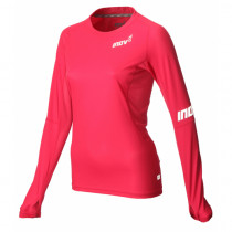 Inov-8 W AT/C Base LS Pink