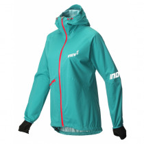 Inov-8 W AT/C Raceshell Fz Teal/Pink