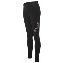 Inov-8 W AT/C Tight Black