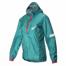 Inov-8 At/C Stormshell Hz W Teal/Pink