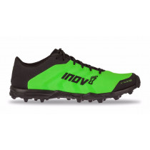 Inov-8 X-Talon 225 Green/Black
