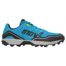 Inov-8 Arctictalon 275 blue/black/silver/yellow