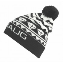 Johaug NOW Wool Beanie Tblck
