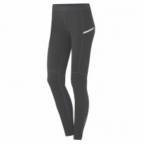 Johaug Win Nordic Tights Tblck