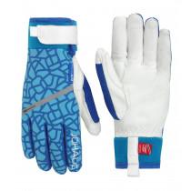 Johaug WIN Thermo Racing Glove Hawai