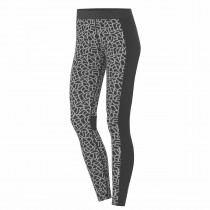 Johaug WIN Wool Pants Black
