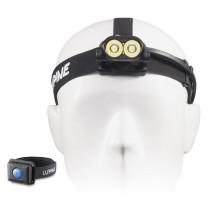 Lupine Piko RX4 Smartcore Black