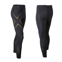 2XU Elite MCS Compression Tights Herre