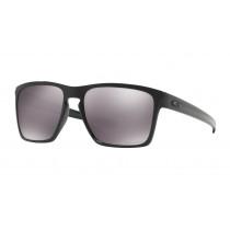 Oakley Sliver XL Prizm Black Polished Black
