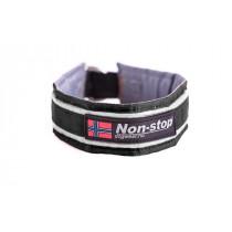 Non-Stop Dogwear Halfchoke Black