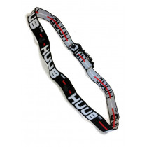 Huub Huub Number Belt