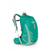 Osprey Tempest 20 Lucent Green