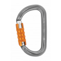 Petzl Am'D Triact-Lock Karabiner