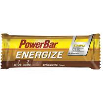 PowerBar Energize Chocolate