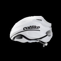 Catlike Mixino Aero Shell VD2.0 Hvit