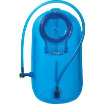 Camelbak Antidote drikkesystem 2L