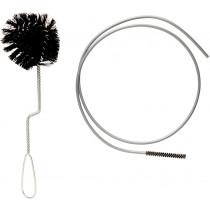 Camelbak Cleaning Brush Kit til drikkesystemer