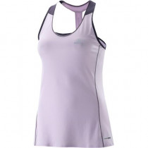 Salomon Sense Pro Tank Women's Blush Purple/Nightshade
