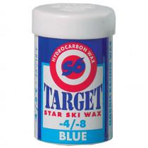 Star S6 Blue festevoks