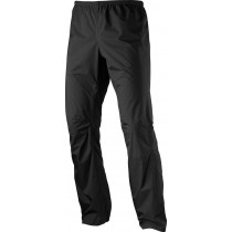 Salomon Bonatti WP Pant Men's Black