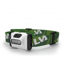 Silva Headlamp Active X