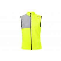 Silva Perform Vest Men's Yellow