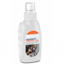 Squeezy Energy Gel flaske