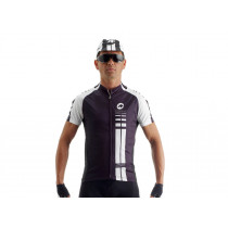 Assos SS Mille Jersey, Herre