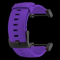 Suunto Core Rubber Strap Violet