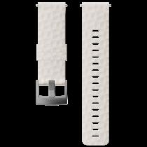 Suunto 24 Exp1 Silicone Strap Sandstone/Gray