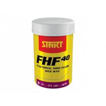 Start FHF 40 Festevoks