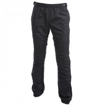 Swix Universalx Pants Mens Sort